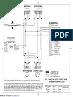 Horton C2150.pdf