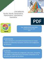 conferencia01-dietasterapeuticas-141214202552-conversion-gate02
