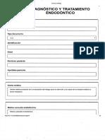 Dx Y TTO ENDODONTICO..pdf