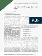 9-12-PB.pdf