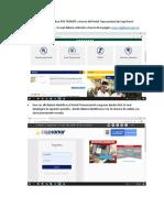 Paso a paso PRE TRÁMITE portal caja honor.docx.docx