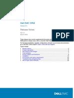 docu97695_SRM-4.4-Release-Notes.pdf