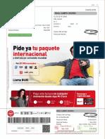 Factura_58311195 (1).pdf