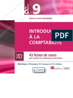 Carres DCG 9 - Introduction a la comptabilite 2017-2018, Les - Beatrice et Francis Grandguillot & livres comptabilite.pdf