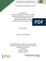 327937382-Trabajo-Colaborativo-Psicometria-Fase-1