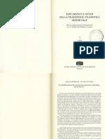 287834582-Casagrande-Vecchio-La-classificazione-dei-peccati-tra-settenario-e-decalogo (2).pdf