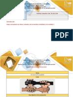 412844380-Anexo-Fase-4-Disenar-Una-Propuesta-de-Accion-Psicosocial-3.docx