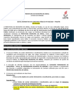 2020_pmareial_edital_normativo_n03_2020