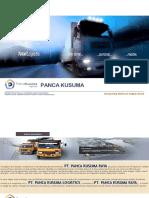 COMPRO PANCA KUSUMA.pdf