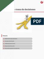 II161_U3_S4_s6_ Costos Operativos_VF.pdf