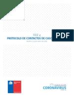 CONTACTO-DE-CASOS COVID-FASE-4.pdf