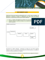 ActividadCentralU1_sol.doc