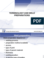 pdfslide.net_02-terminology-and-weld-preparations