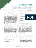 16_pubertad_precoz.pdf