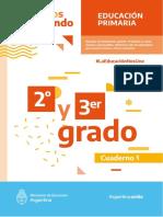 Primaria2y3