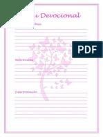 meu devocional.pdf