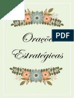 Orações estrategicas capa.pdf