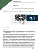 PoliTICS - O que é a governança de algoritmos__ - 2017-03-31.pdf