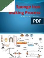 spongeironmakingprocess2712100014-141109213738-conversion-gate02.pdf