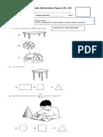 359179700-Prueba-Matematica-Figuras-2D-y-3D.pdf