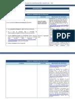 Veiga, I; Porro, N M - Movimento social contemporâneo e processos de territorialização por comunidades tradicionais.pdf