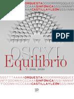 temporada-oscyl-2019-2020-web.pdf