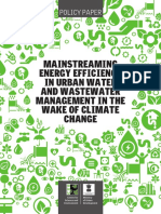 Policy-Paper-Mainstreaming-Energy-Efficiency-in-Urban-Water.pdf