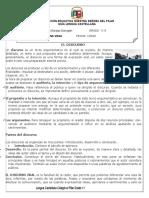ElDiscursoBarajas11-9.docx