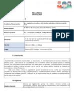 Programa-Neurociencia-2016.pdf