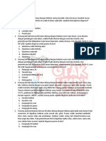 [OTAK UKDI] TO 4 BATCH I 2020_unlocked.pdf