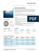 High-Voltage_SkyWrap