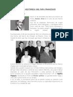 RESEÑA HISTORICA DEL PAPA FRANCISCO.docx