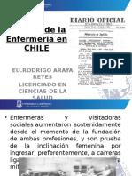 311714331-3-Historia-de-La-Enfermeria-en-Chile.pdf