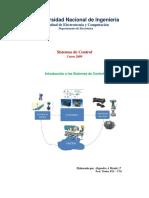 IntroduccionSistemasControl.pdf
