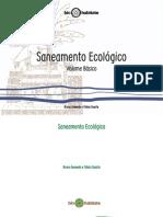 Ebook_Saneamento_Ecologico_VOL_BASICO
