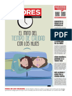 nº124padres enero DISCIPLINA POSITIVA.pdf