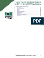 EATON_fi.pdf
