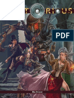 victorious_roleplayinggame.pdf