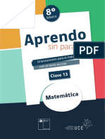 articles-143976_recurso_pdf.pdf