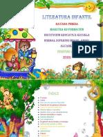 DAYANA PINEDApdf.pdf