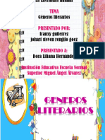 Francy Johart pdf.pdf