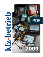 Diagnose System DEKRA-Test 2009.pdf