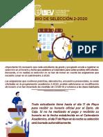 CALENDARIO-DE-SELECCIÓN-2-2020.pdf