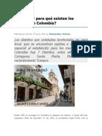 Qué son y para qué existen los distritos en Colombia (3).docx