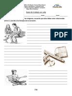NB 2 -Guía de trabajo en sala-cuento