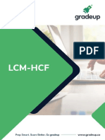hcf_and_lcm_28