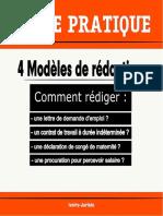 extrait-modeles-de-redaction-contrat-de-travail-duree-indeterminee.pdf
