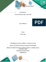 Concepto_Acción_Solidaria_Karen_MolinaCG_712.pdf