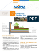 Adopta-Technique-03_compressed.pdf
