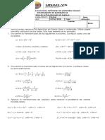 Guía lll unidad.pdf